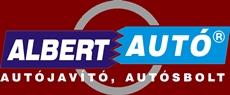 A-Autójavító Kft. – Autószerviz a 18. kerületben